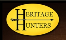 Heritage Hunters Review of the Magnet Gun Caddy