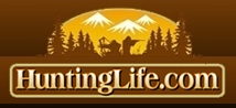 Hunting Life Review of the Magnet Gun Caddy